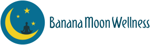 Banana Moon Wellness